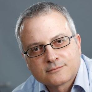 Dimitris Kourepis