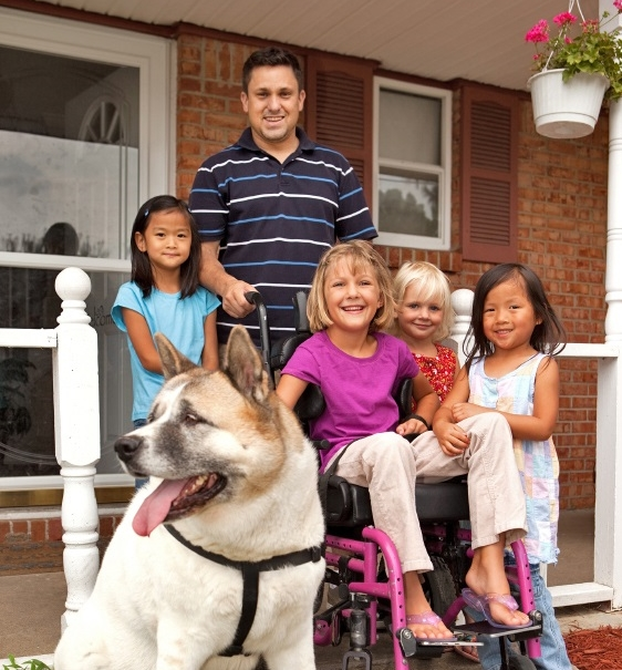 family with dog banner.jpg