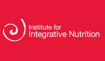 Logo IIN Red JPEG.jpg