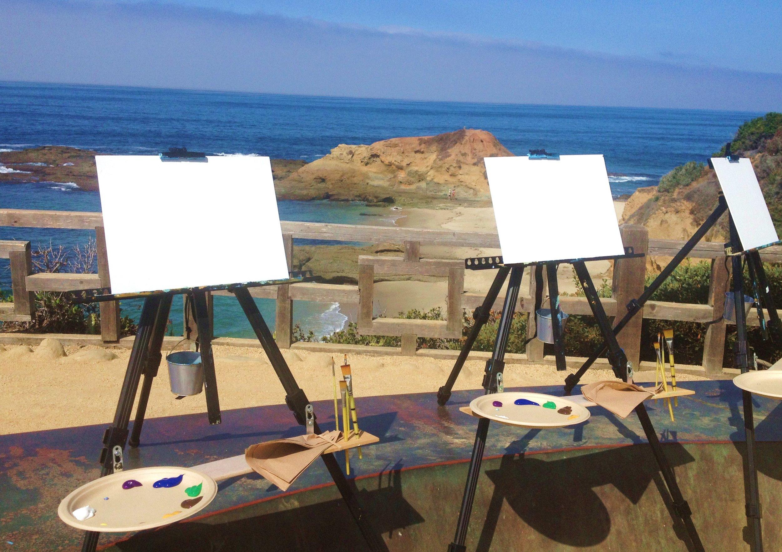 Painterly Plein Air2.JPG