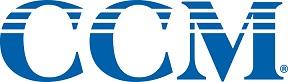 CCM Logosmall.jpg