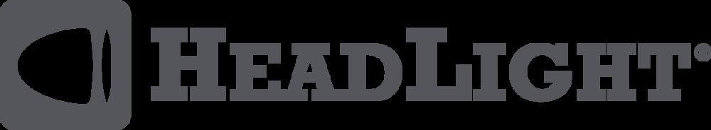 HeadLight-logo_web.png
