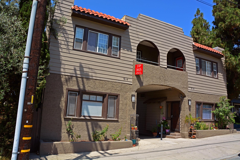 914 Loma Vista 7.jpg