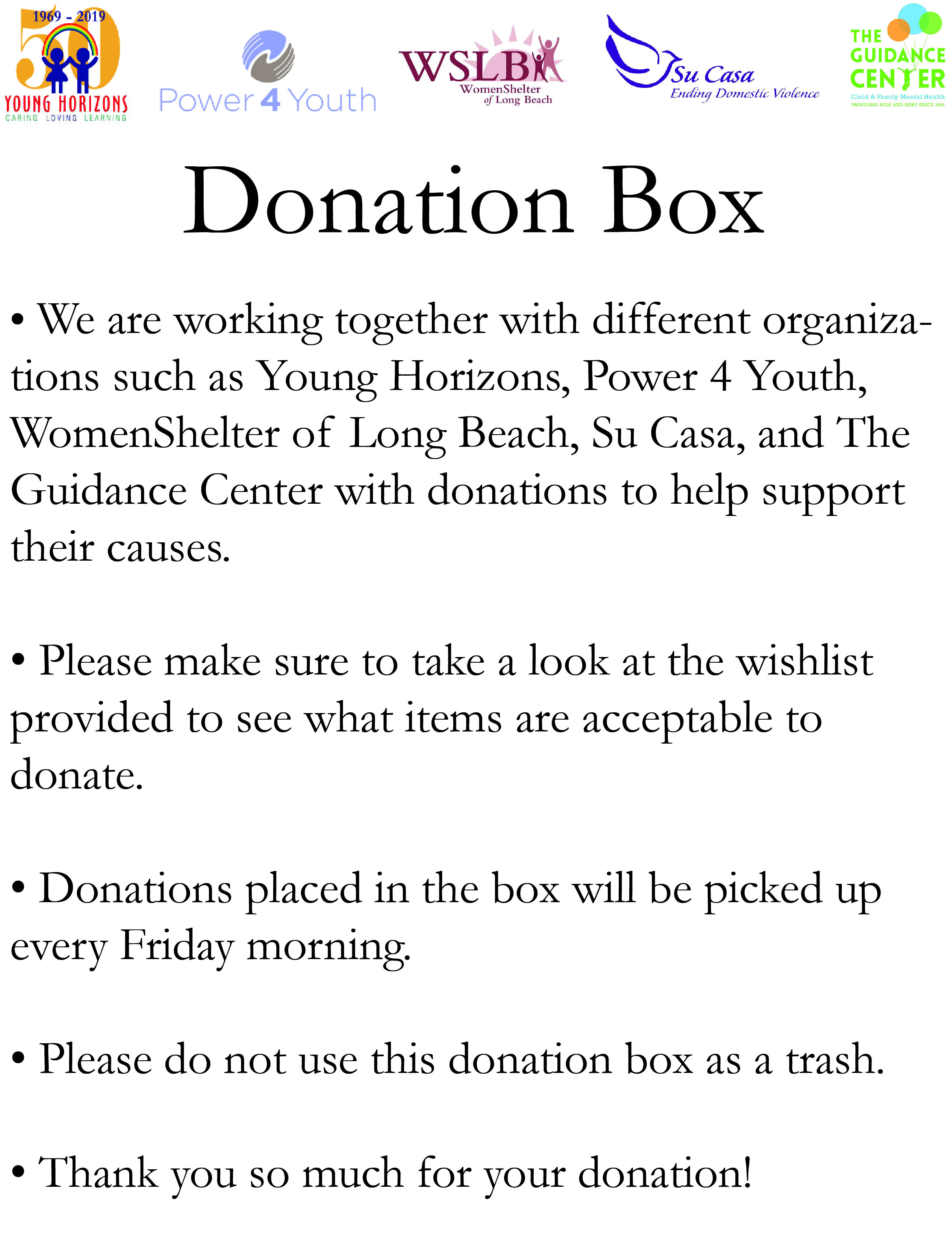 Donation Box Flyer.jpg