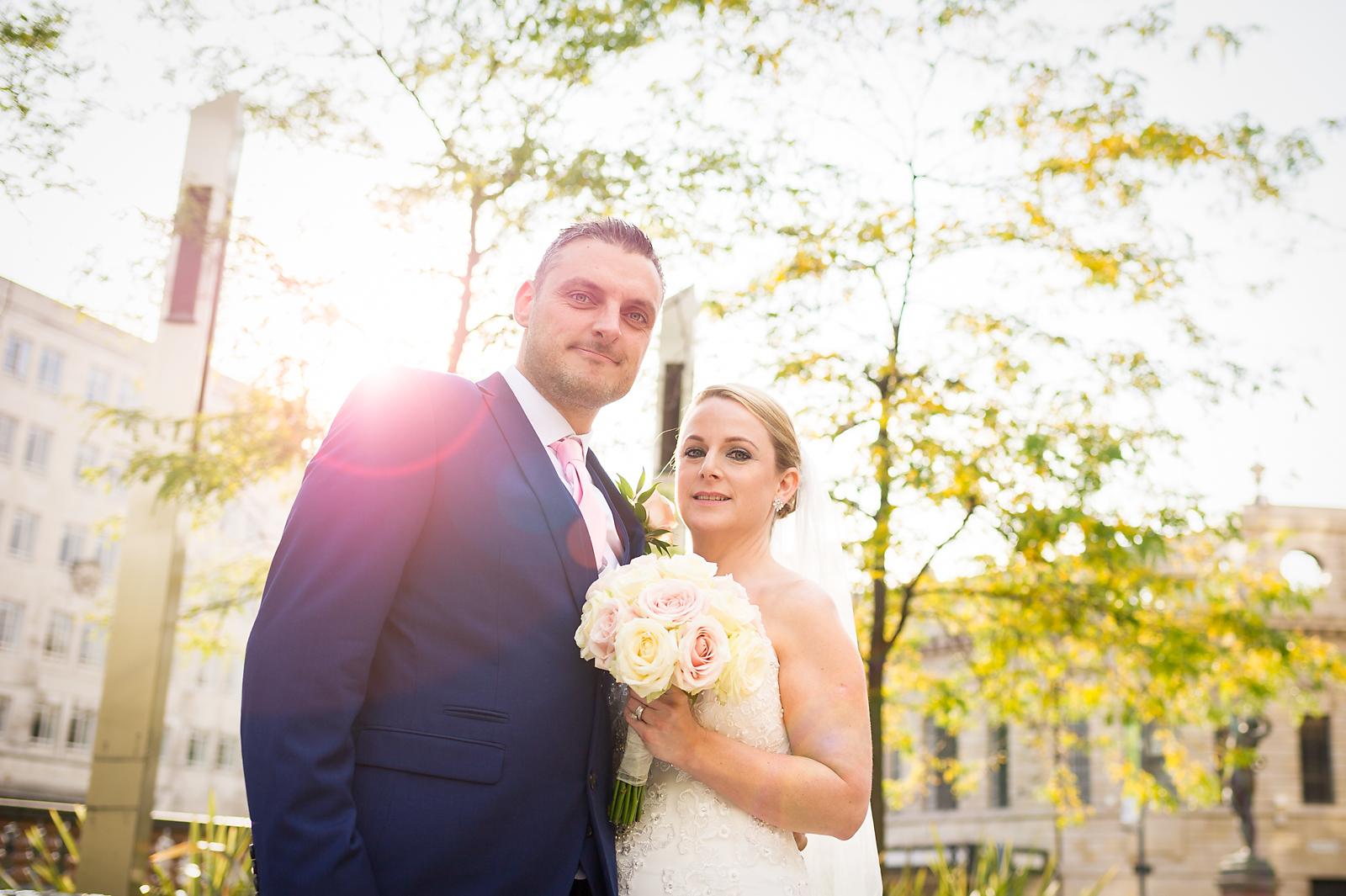 Ste and Pippa website-15.jpg