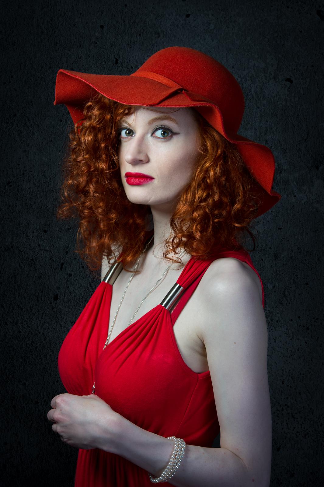 Red Rae web 2-1.jpg