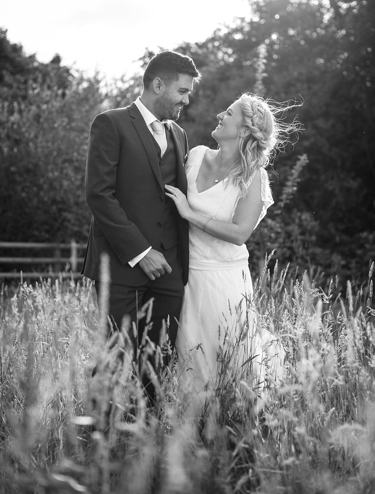 Bobby and Abby Wedding - WEB-52.jpg