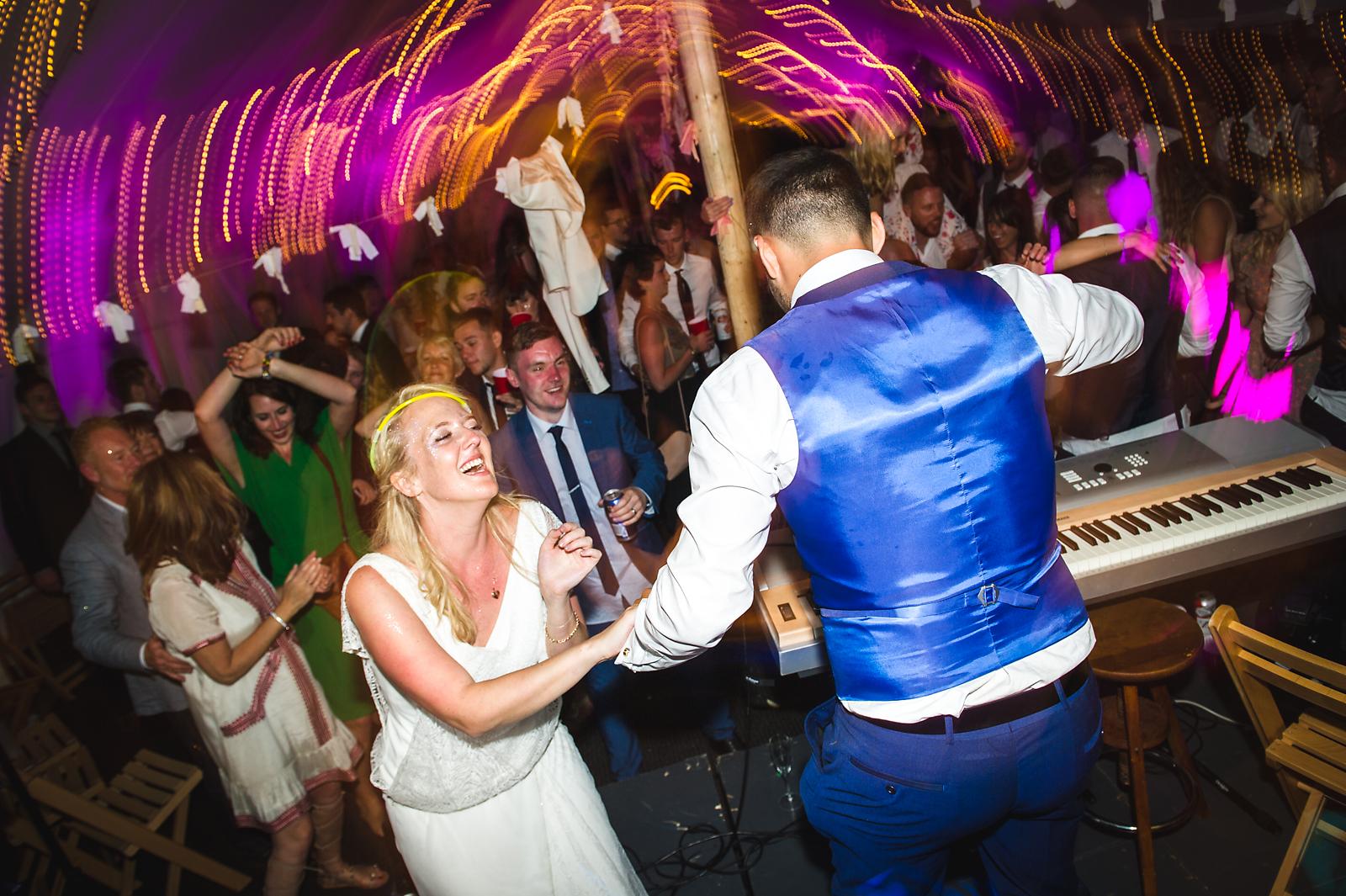 Bobby and Abby Wedding - WEB-71.jpg