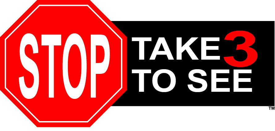StopTake3ToSee.jpg