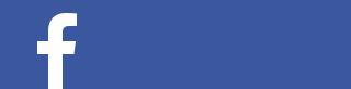 FB_FindUsOnFacebook-320.png