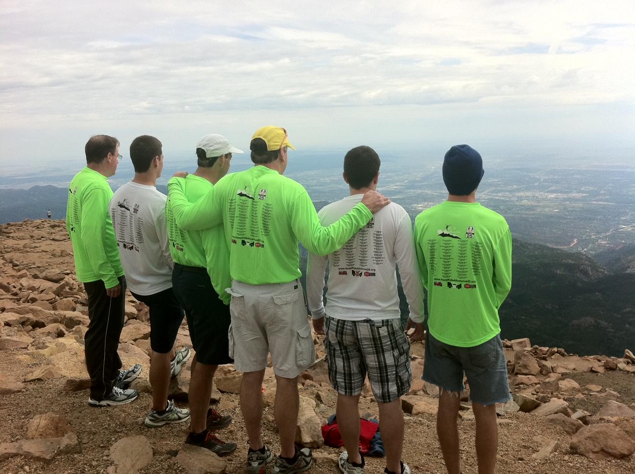 2011 PPA - Overlooking the Peak.jpg
