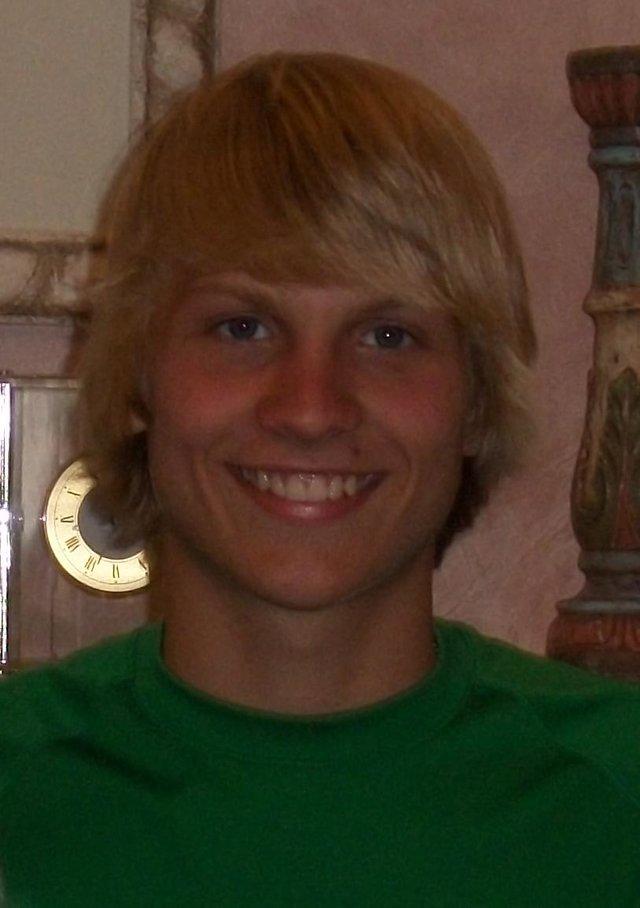 Bryn Dirkschneider, Age 16, Fremont, NE