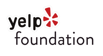 yelp_foundation