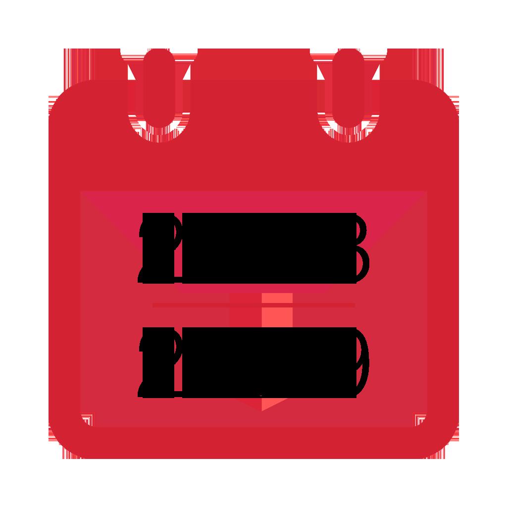 calendar_2018-19.png