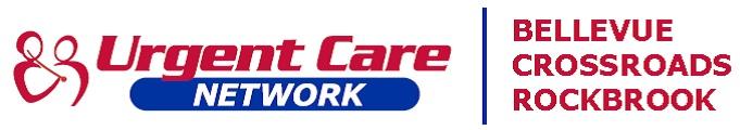 urgent-care.jpg
