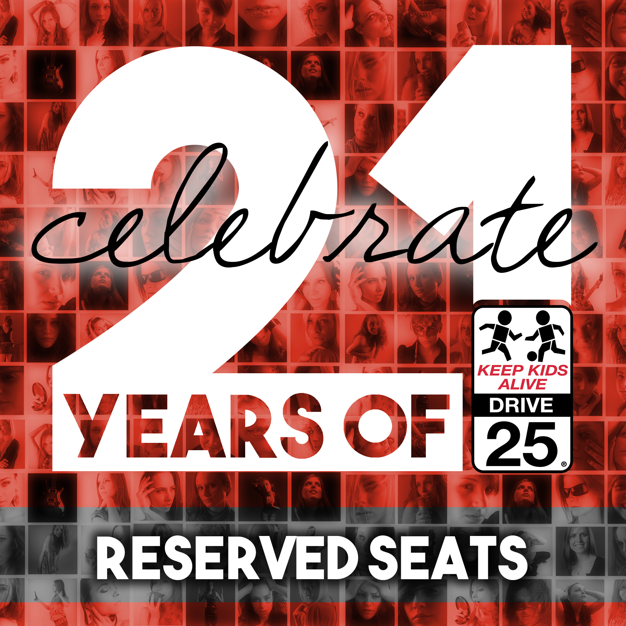 21_years_product_red_seats.jpg