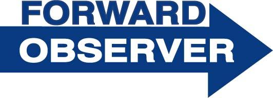 Foward Observer Logo.jpg