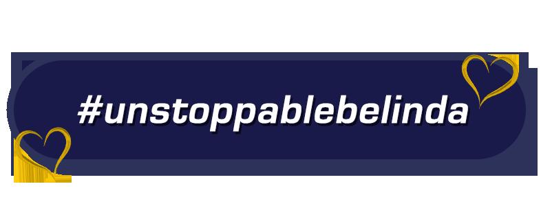 unstoppablebelinda.png