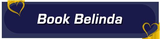 belinda_website_headers_book_belinda.png