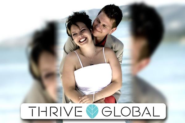 thrive_header.jpg