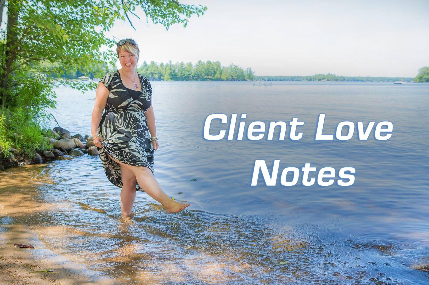 clientlovenotes.jpg