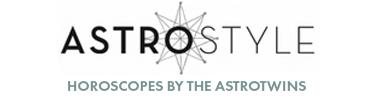 AstrostyleLogo-s.png