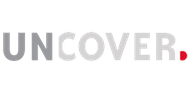 Uncover_logo.png
