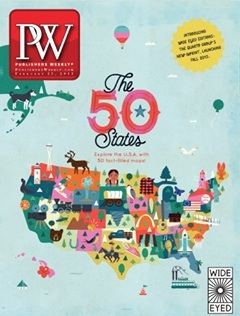 PW_coverad_022215 copy.jpg