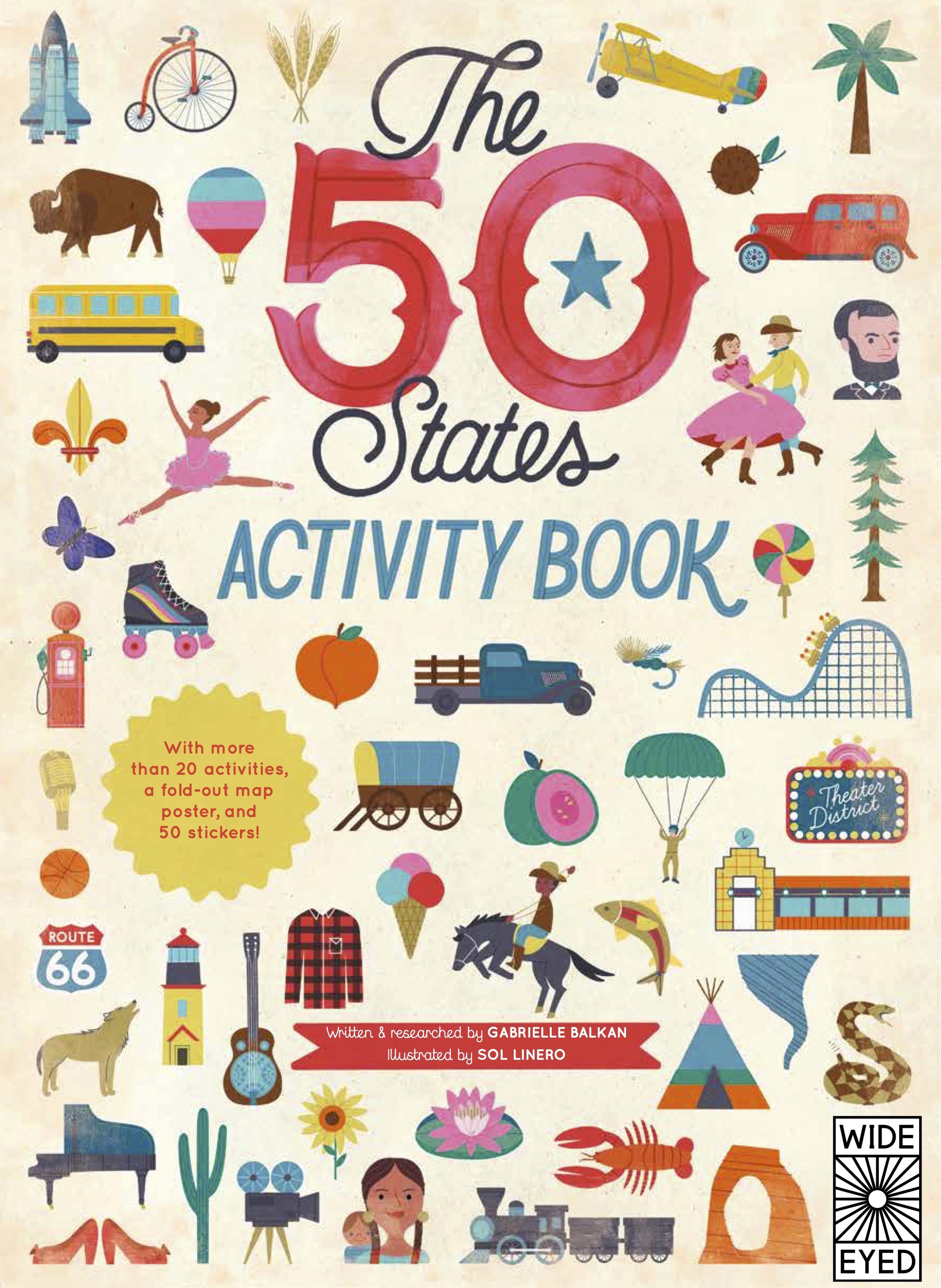 50_Activity_CVR_front.jpg