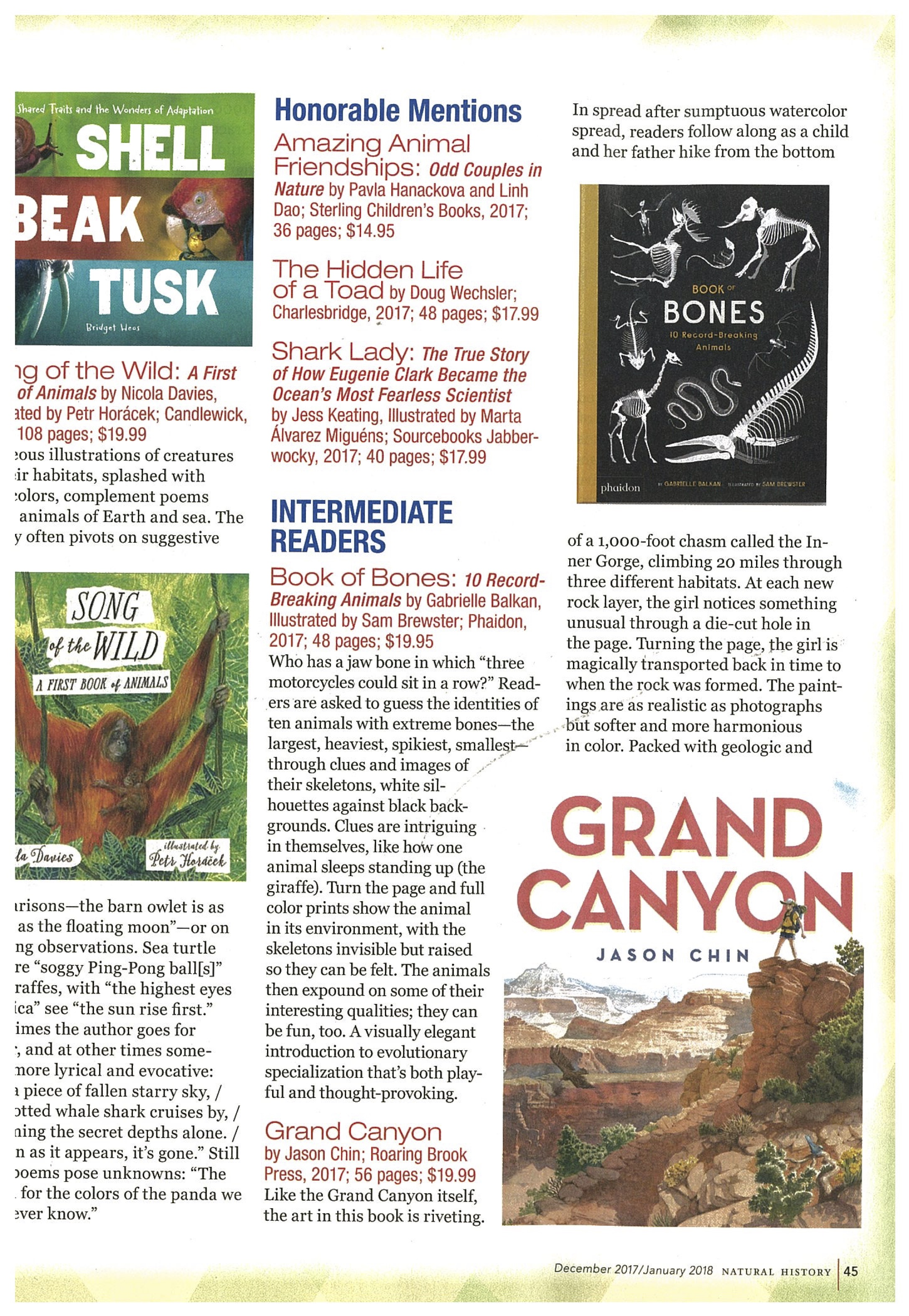 Natural History Magazine_Book of Bones_Dec 2017.jpg