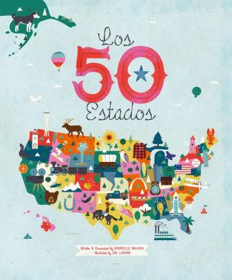 50 States Spanish June 1 2018.jpg