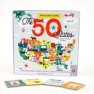 50 States Memory Game 2.jpg