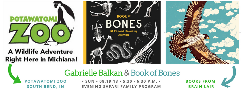 Book of Bones @ Potawatomi Zoo #1.png