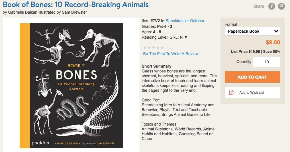Bones_Book Clubs.jpg