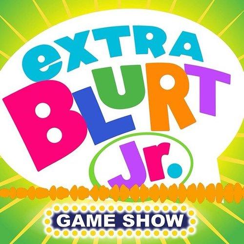Pinna_Extra Blurt Jr.jpeg