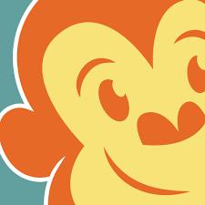 monkeybar logo.png