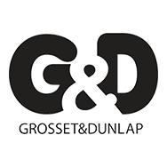 GrossetDunlap logo.png