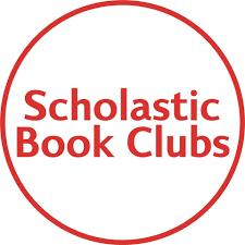 sch book clubs logo.png