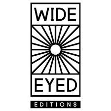 wide eyed logo.png