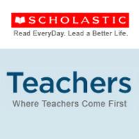 scholastic teachers.jpg