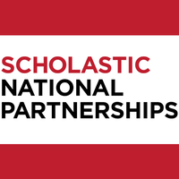 scholastic national partnerships logo.png