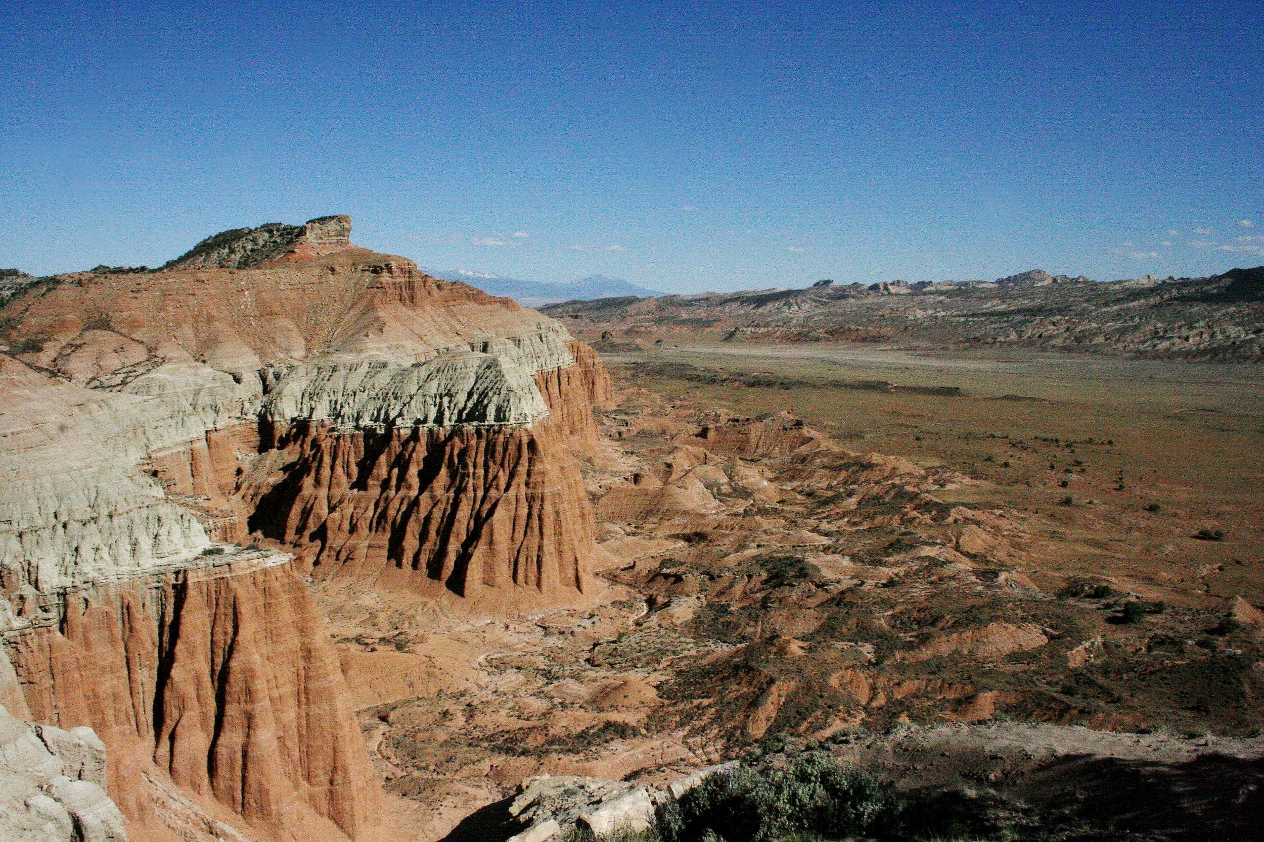 Utah ceramics trip spring 2011 509.JPG