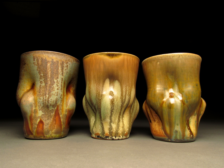 Three Tumblers.JPG
