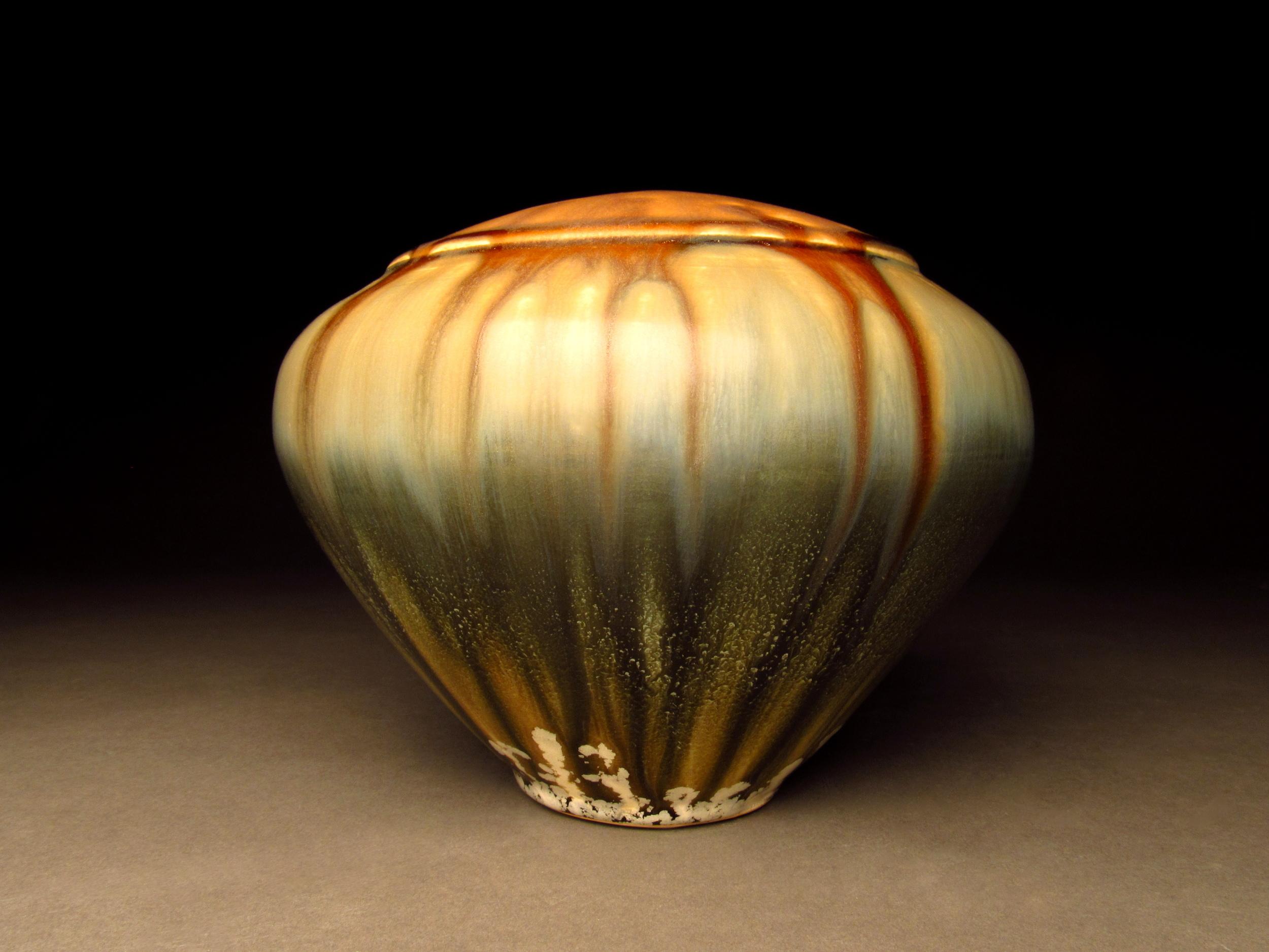 Orb Vase.JPG