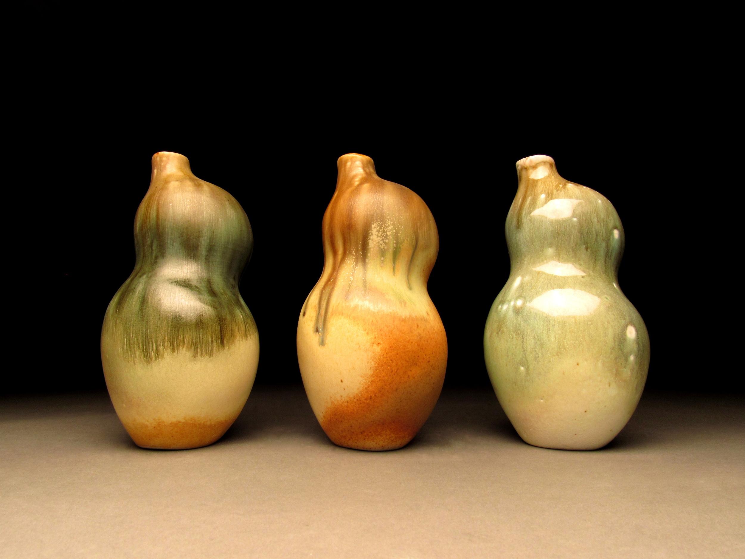 Three SlipCast Bottles.JPG
