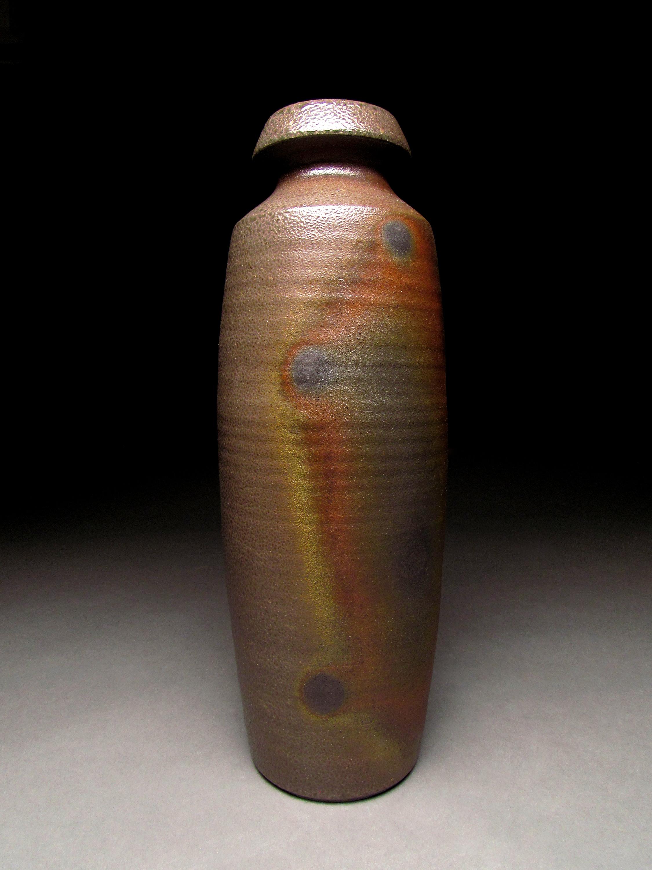 Soda Vase.JPG