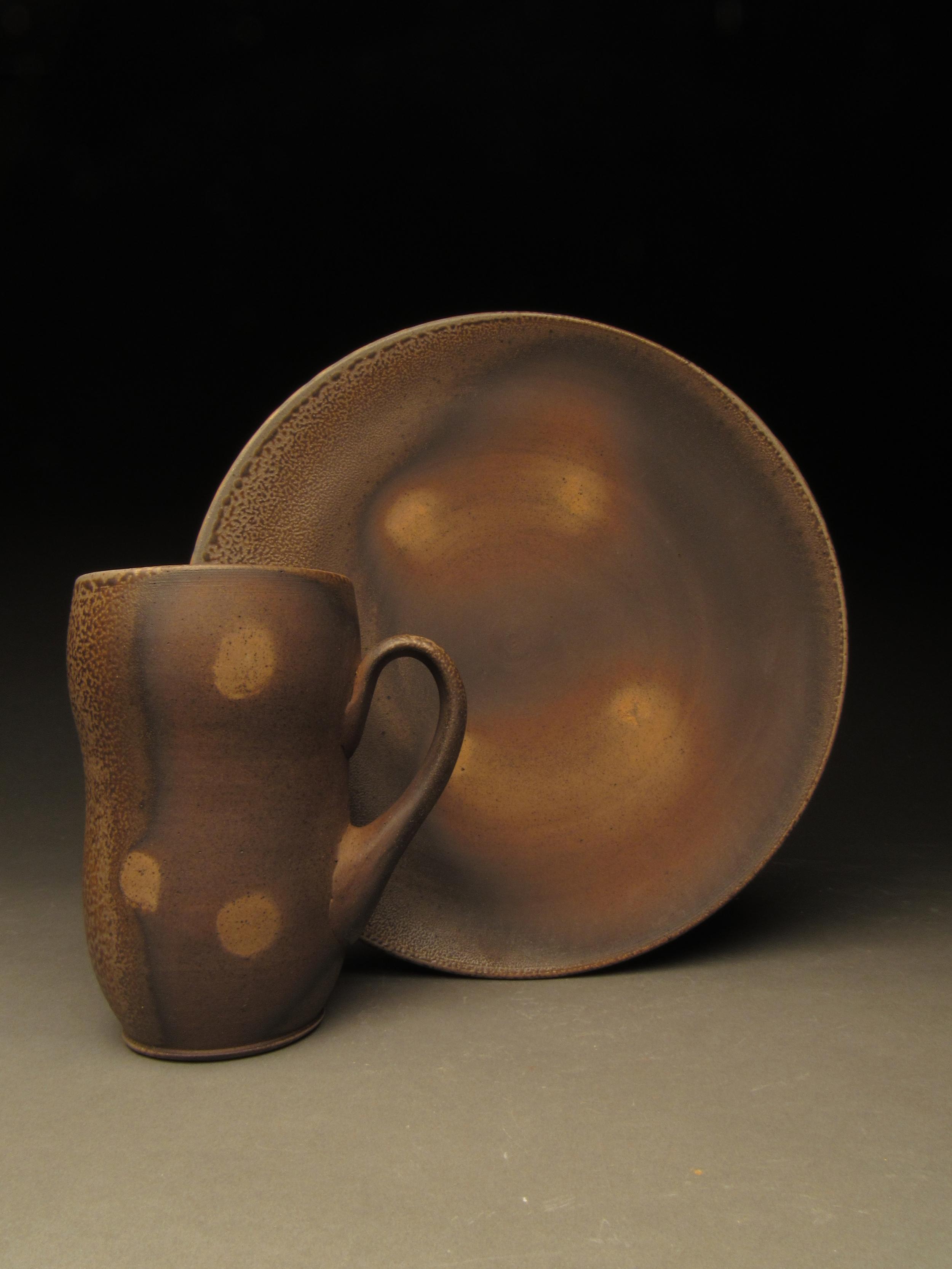 Soda Mug and Plate.JPG