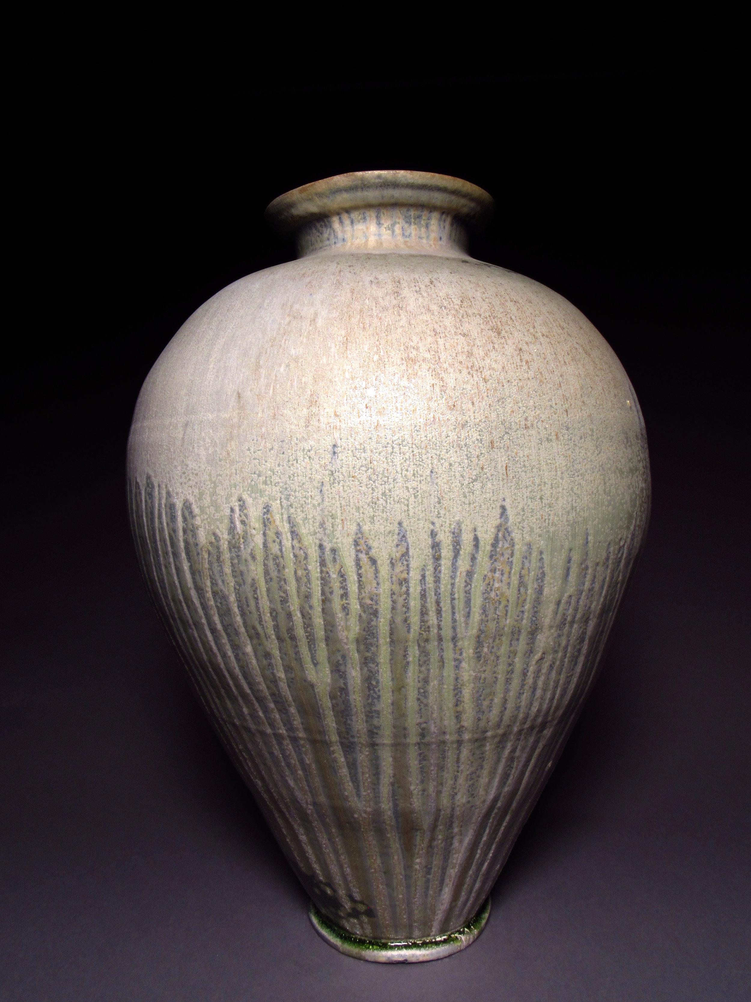 Jar 003