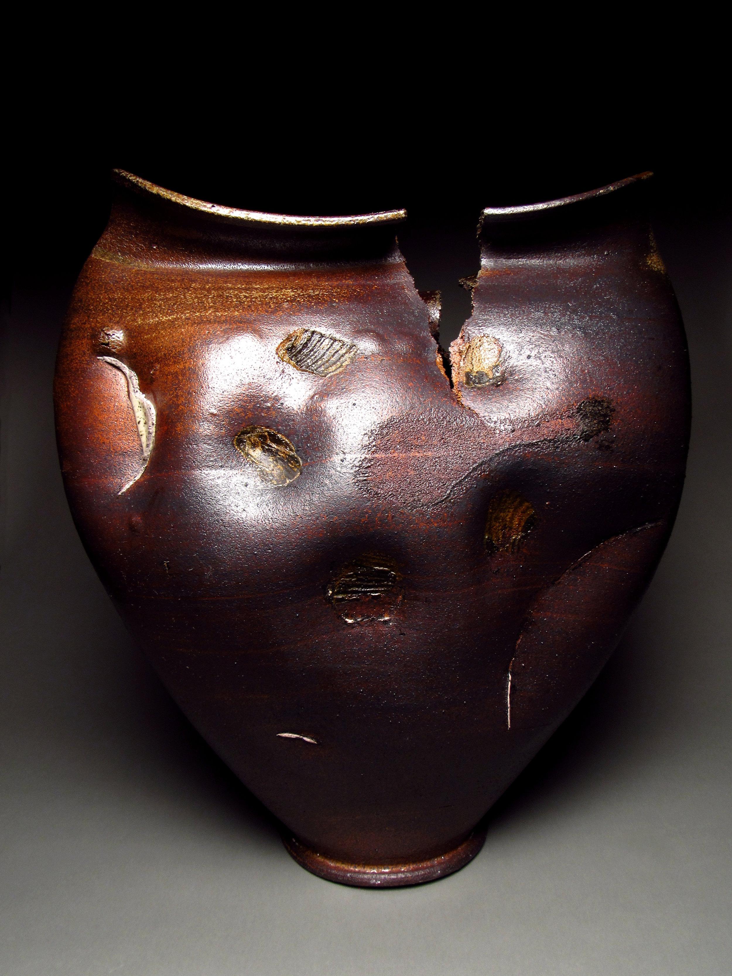 Jar 009