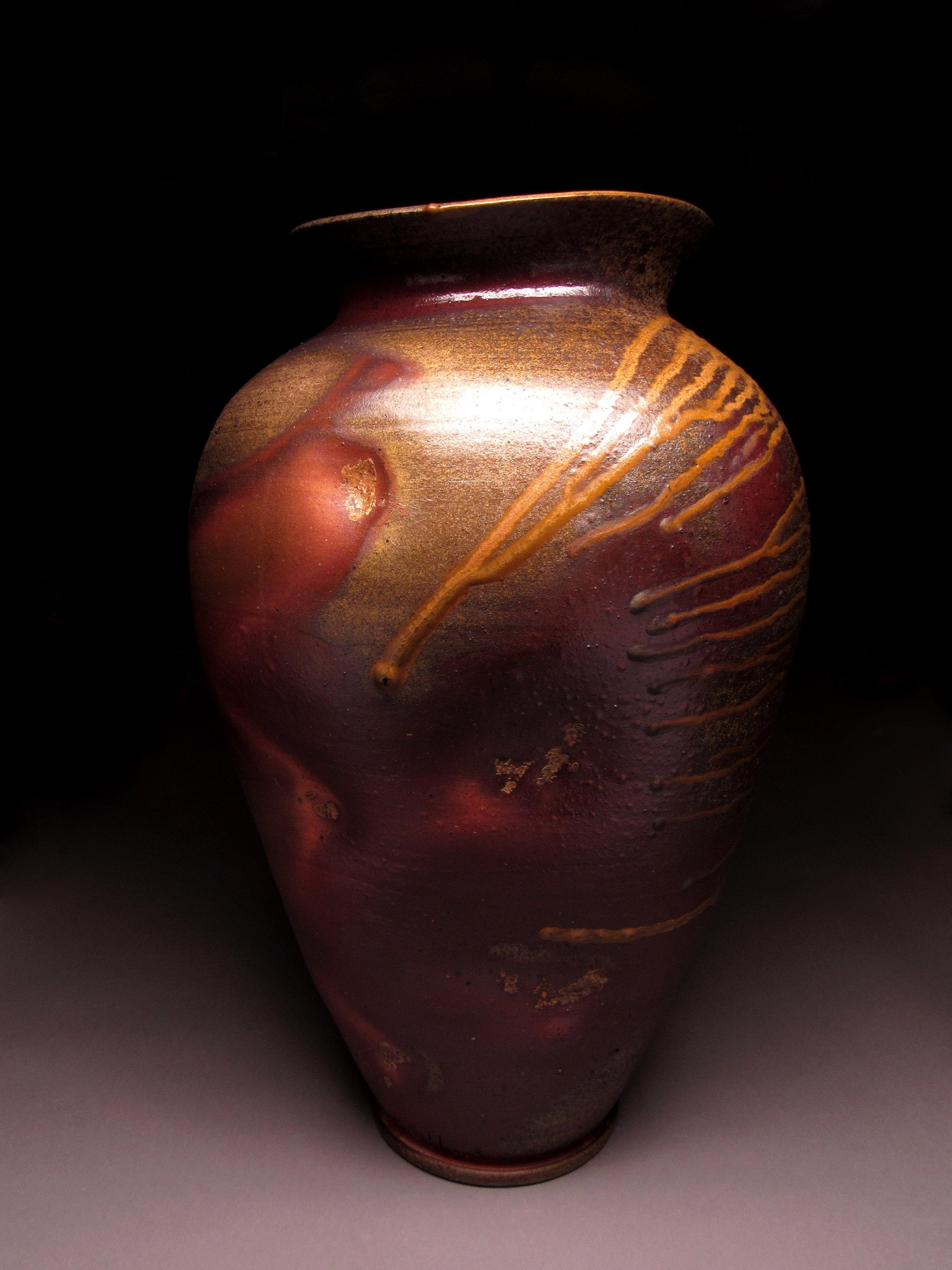 Jar 011